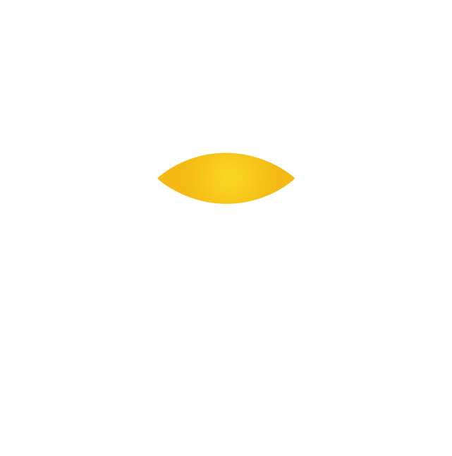 The Coup Company Logo